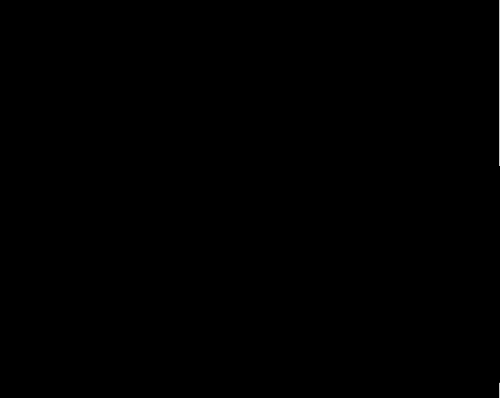 DSTNO